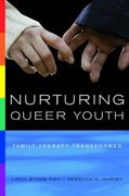 Nurturing Queer Youth 1st edition 9780393704556 0393704556