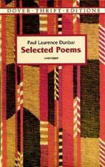 Selected Poems 0 9780486299808 0486299805