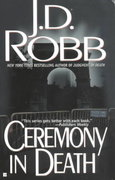 Ceremony in Death 0 9780425157626 0425157628