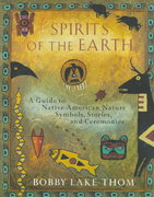 Spirits of the Earth 1st Edition 9780452276505 0452276500