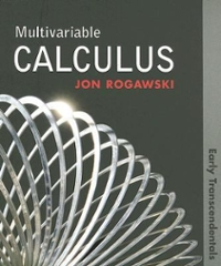 Multivariable Calculus: Early Transcendentals 1st edition 9781429210799 1429210796