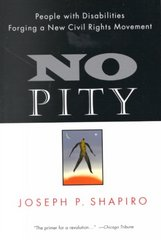 No Pity 1st Edition 9780812924121 0812924126