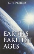 Earth's Earliest Ages 6th edition 9780825435331 0825435331