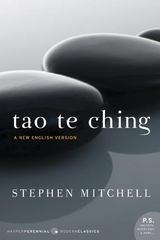Tao Te Ching: A New English Version (Perennial Classics) 1st Edition 9780061142666 0061142662