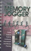The Memory Jogger II 0 9781879364448 1879364441