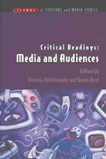 Critical Readings: Media and Audiences 1st edition 9780335211661 0335211666