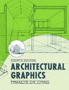 Architectural Graphics 4th Edition 9780471209065 0471209066