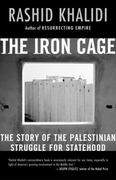 The Iron Cage 1st Edition 9780807003091 0807003093