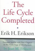 The Life Cycle Completed 1st Edition 9780393317725 0393317722