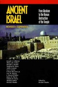 Ancient Israel 2nd edition 9780130853639 0130853631