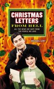Christmas Letters from Hell 0 9781416539964 1416539964