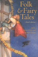 Folk and Fairy Tales 3rd Edition 9781551114958 155111495X