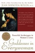 Goddesses in Everywoman 20th Edition 9780060572846 0060572841