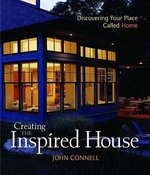 Creating the Inspired House 0 9781561586912 1561586919