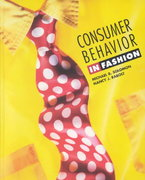 Consumer Behavior 2nd edition 9780130811226 013081122X