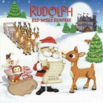 Rudolph, the Red-Nosed Reindeer (Rudolph the Red-Nosed Reindeer) 0 9780375825309 0375825304
