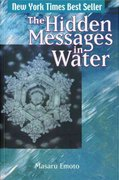 Hidden Messages in Water 1st Edition 9780743289801 0743289803