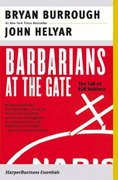 Barbarians at the Gate 1st Edition 9780060536350 0060536357