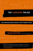 The Language Police 0 9781400030644 1400030641