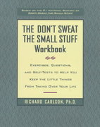 Don't Sweat the Small Stuff 1st Edition 9780786883516 0786883510