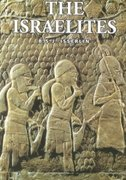 The Israelites 1st Edition 9780800634261 0800634268