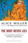 The Body Never Lies 1st edition 9780393328639 0393328635