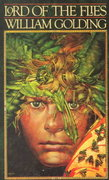 Lord of the Flies 1st Edition 9780399501487 0399501487