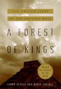 A Forest of Kings 1st Edition 9780688112042 0688112048