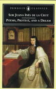 Poems, Protest, and a Dream 1st Edition 9780140447033 0140447032