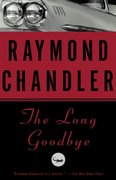 The Long Goodbye 1st Edition 9780394757681 0394757688