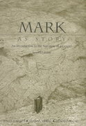Mark As Story 2nd edition 9780800631604 0800631609
