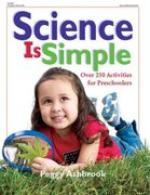 Science Is Simple 1st Edition 9780876592724 0876592728