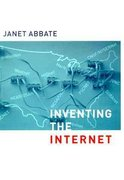 Inventing the Internet 1st Edition 9780262511155 0262511150