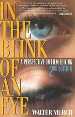 In the Blink of an Eye 2nd Edition 9781879505629 1879505622