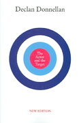 The Actor and the Target 1st Edition 9781559362856 1559362855