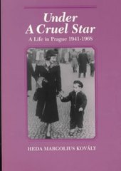 Under a Cruel Star 1st Edition 9780841913776 0841913773
