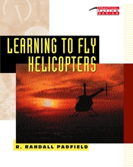 Learning to Fly Helicopters 1st edition 9780071577243 0071577246