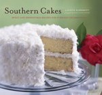 Southern Cakes 0 9780811853705 0811853705