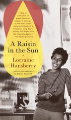 A Raisin in the Sun 1st Edition 9780679755333 0679755330