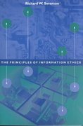 Ethical Principles for the Information Age 0 9781563249587 1563249588