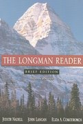 The Longman Reader 7th edition 9780321236418 0321236416