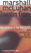 The Medium Is the Massage 3rd Edition 9781584230700 1584230703
