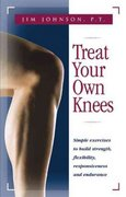 Treat Your Own Knees 0 9780897934220 0897934229