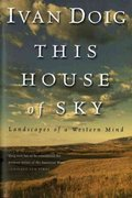 This House of Sky 15th edition 9780156899826 0156899825