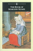 The Book of Margery Kempe 0 9780140432510 0140432515