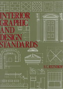 Interior Graphic and Design Standards 1st Edition 9780823072989 0823072983