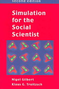 Simulation for the Social Scientist 2nd edition 9780335216000 0335216005