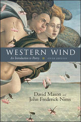 Western Wind 5th Edition 9780072819595 0072819596