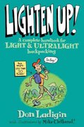 Lighten Up! 1st Edition 9780762755929 076275592X