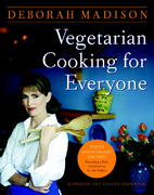 Vegetarian Cooking for Everyone 10th edition 9780767927475 0767927478